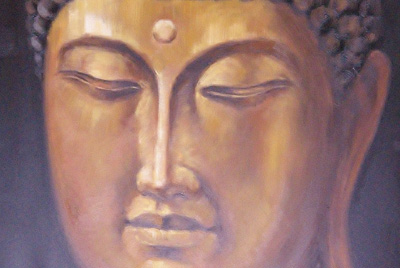 buddha-face-brown